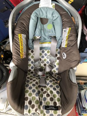 Graco Car seat for Sale in Orangevale, CA