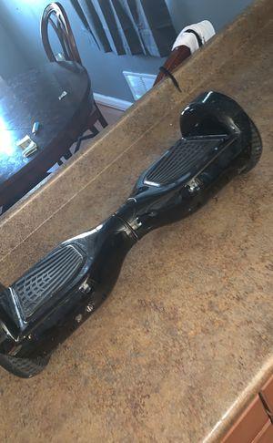 Hover board for sale !!! for Sale in Falls Church, VA