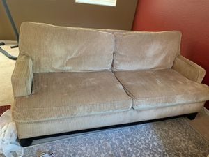 Comfy Couch! No smoke - No pets! for Sale in Mesa, AZ