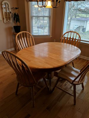 Dining Room Table For Sale In Nashville TN