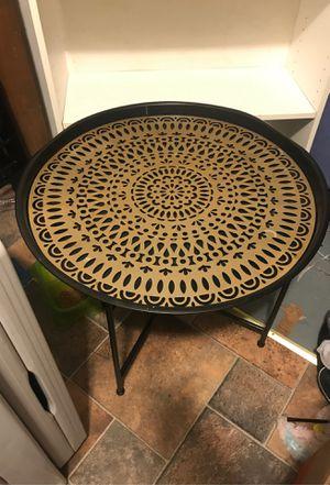 Table for Sale in Spokane, WA
