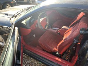 1994 Ford Mustang for Sale in Milford, OH