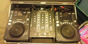 American Audio for Sale in Paterson, NJ
