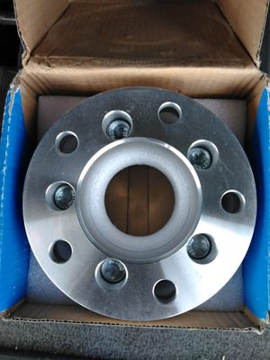 Universal Rim Spacer for Sale in Killeen, TX