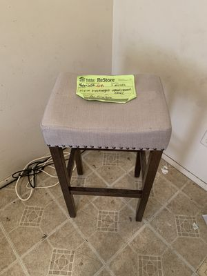 Bar Stool for Sale in Norco, CA