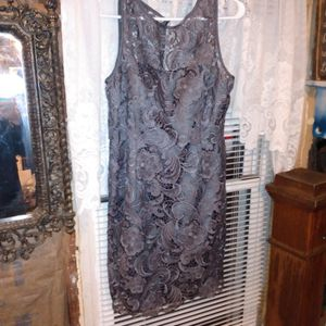 Formal Dresses for Sale in Moundsville, WV