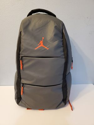 Jordan Backpack. for Sale in Bothell, WA