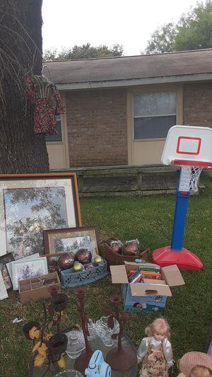Sale for Sale in Arlington, TX