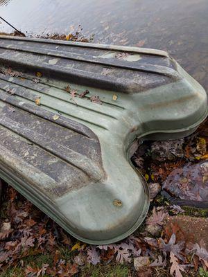Flat bottom boat for Sale in Sunrise Beach, MO