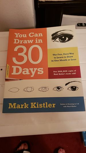 You Can draw in 30 days for Sale in Erie, PA