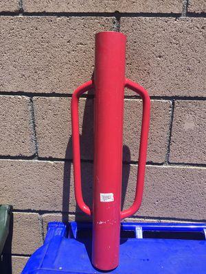 sembrador de estacas for Sale in Fontana, CA