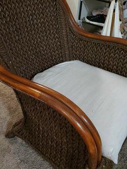 Arm chair for Sale in Kent,  WA