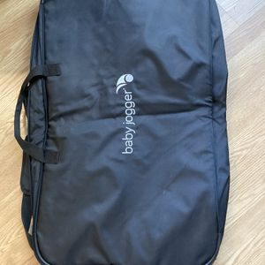 Baby jogger carry bag for Sale in Boston, MA