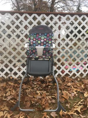 Cosco Folding High Chair for Sale in Severn, MD