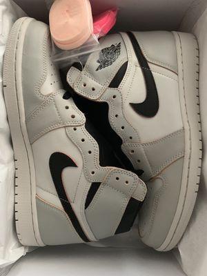 Jordan 1 sb nyc to Paris size 10 for Sale in McLean, VA