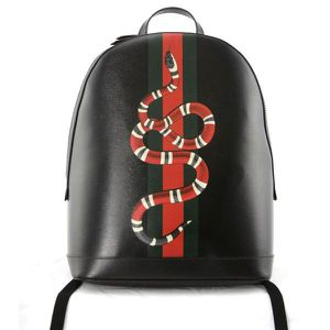 Gucci bag for Sale in Covington, GA