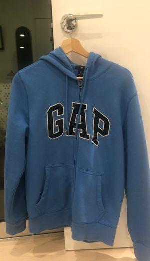 GAP Zip up hoodie for Sale in Los Angeles, CA