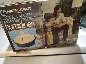 Humidifier for Sale in Frisco, TX
