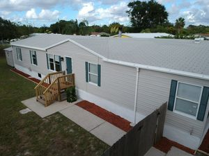 Beautiful Remodeled 4/2 Home in Cocoa, FL for Sale in Orlando, FL