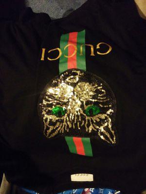 Brand new addition gucci shirt. for Sale in Manassas, VA
