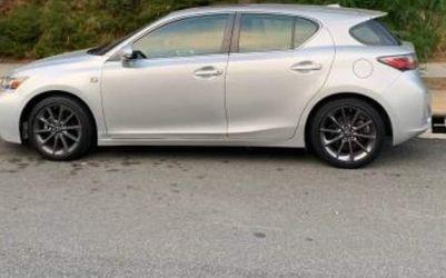 Lexus Ct200h Prius Scion Frs Oem Rims for Sale in South Elgin,  IL