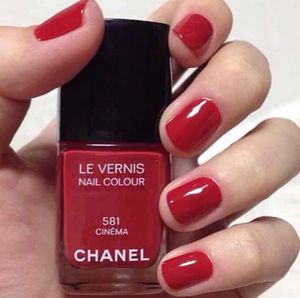 NEW CHANEL NAIL POLISH for Sale for sale  Queens, NY