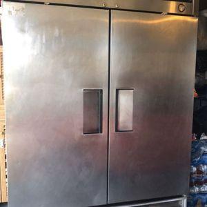 True T-49 Refrigerator for Sale in Chino Hills, CA