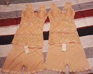 Undergarment for Sale in Yuma, AZ
