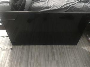 "Furrion 50"" LED Hi Def Flat screen TV For Trade for Sale in Pipestem, WV"