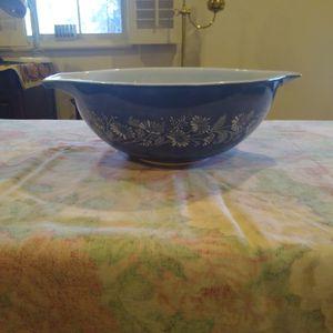 Vintage Pyrex Cinderella Bowl 🥣 for Sale in Pico Rivera, CA