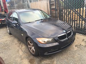 328xi bmw part out for Sale in Brooklyn, NY
