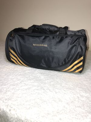 Duffle bags for Sale in Raleigh, NC