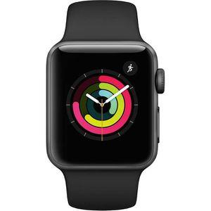 Apple Watch 3 for Sale in Seattle, WA