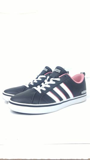 Adidas womens size 10 NEO Label sneakers for Sale in New Port Richey, FL