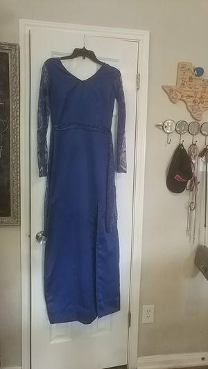 Prom Dress for sale for Sale in Austin, TX