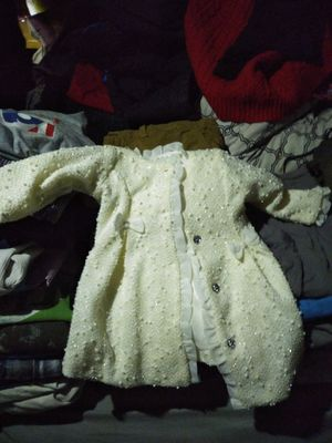 Infant/kids clothing for Sale in Columbus, OH