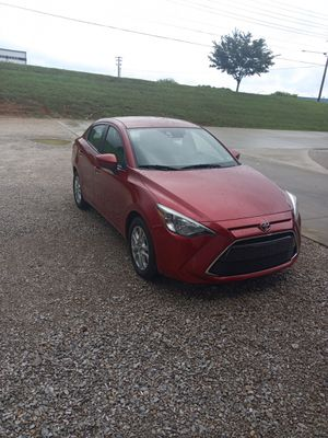 Toyota Yaris IA for Sale in Bowling Green, KY