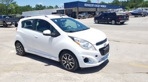 Chevy Spark 2014 - $5000 - Cash only for Sale in Houston, TX