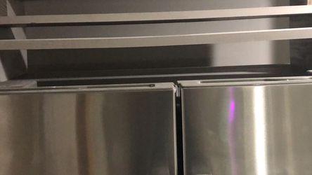 Kitchen Organization Shelving Cabinet Pantry for Sale in Mountlake Terrace,  WA