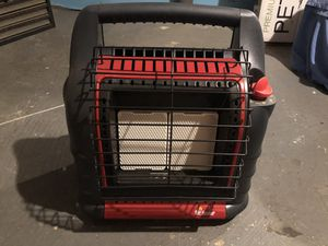Me Heater for Sale in South Windsor, CT