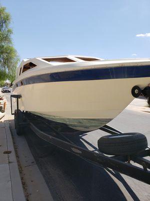 25' bayliner for Sale in Maricopa, AZ