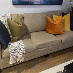 Queen Sleeper Sofa for Sale in Brooklyn,  NY