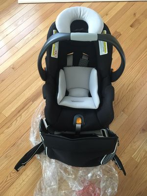 Car seat Chico keyfit 3.0 for Sale in Wakefield, MA