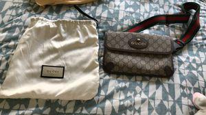 GUCCI Messenger Bag for Sale in Lorton, VA