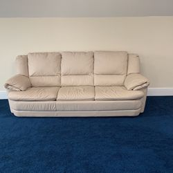 Sleeper Sofa for Sale in Belle Isle,  FL