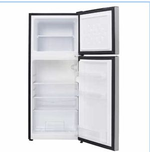 Compact Refrigerator - $225 Firm for Sale in Sterling, VA