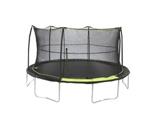 Brand new 14FT Trampoline ONLY ONE LEFT!! for Sale in Miami, FL