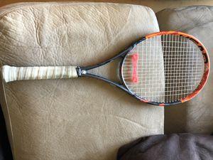 Head Radical Pro Tennis Racket for Sale in San Diego, CA