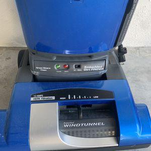Vacuum for Sale in Naples, FL