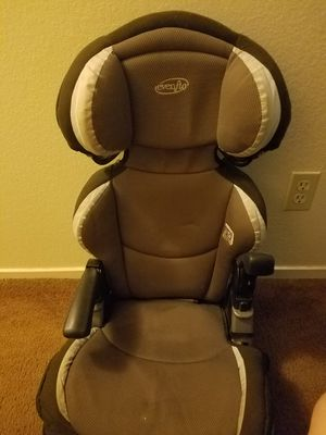 Car seat for Sale in US
